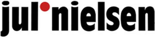Jul. Nielsen Entreprise A/S logo