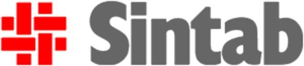 Sintab Produkt AB logo
