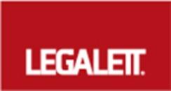 Legalett Byggsystem AB logo