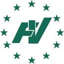 Fredsø Vognmandsforretning logo