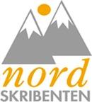 Nordskribenten logo