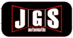 JGS Automatic logo