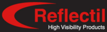 Reflectil Norge AS logo