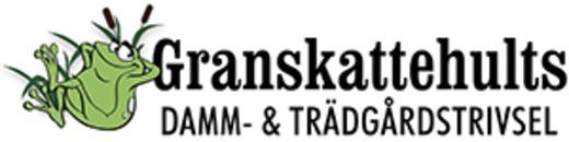 Damm o. Trädgårdstrivsel logo