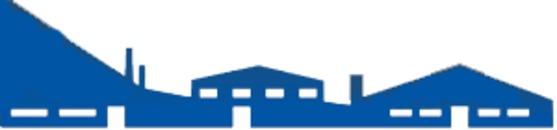 Hans Flach Fastighetsförvaltning logo