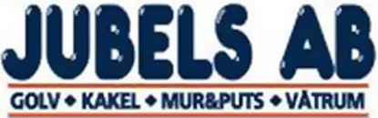 Jubels AB logo