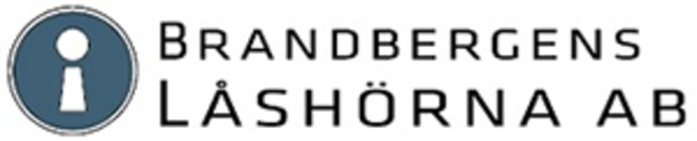 Brandbergens Låshörna AB logo