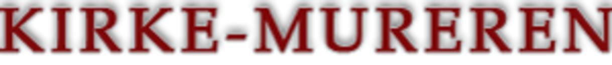 Kim Hansen logo