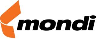 Mondi Dynäs AB logo