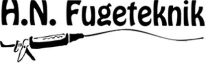 H. N Fuge Teknik logo