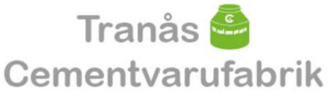 Tranås Cementvarufabrik AB logo