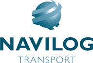 Navilog Transport AB logo