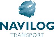 Navilog Transport AB logo