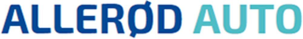 Allerød Auto logo