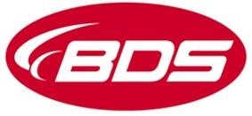 Bil & Fritid AB logo