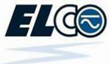 Elco ApS logo