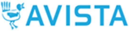 Avista Education Språkresor AB logo