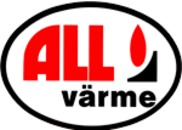 Allvärme Service & InstallationAB, Sofia logo