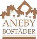Aneby Bostäder, Stiftelsen logo