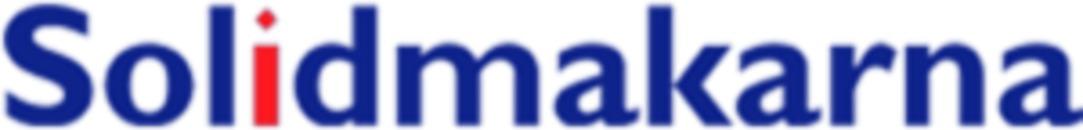 Solidmakarna AB logo