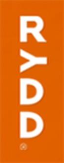 Rydd Reolsystem AS logo