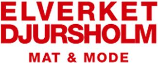 Elverket Djursholm Mat & Mode AB logo