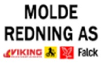 Molde Redning AS logo