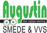 Augustin VVS logo