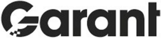 Garant Aalborg Gulve Tæppeeksperten logo