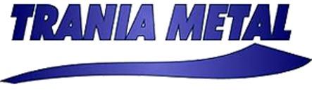 Trania Metal & Återvinning AB logo