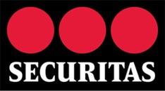 Securitas Retail AB logo