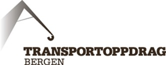 Transportoppdrag Bergen AS logo