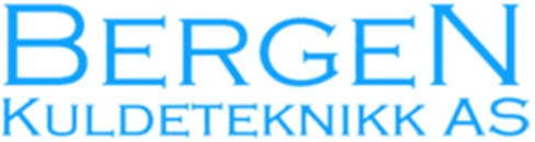 Bergen Kuldeteknikk AS logo