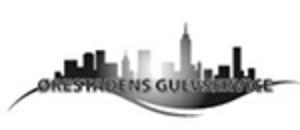 Ørestadens Gulvservice logo