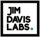 JimDavis Labs logo