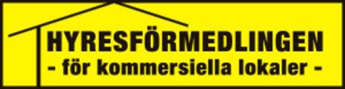 Hyresförmedlingen logo