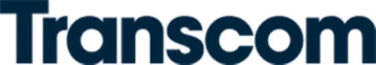 Transcom Norge AS logo