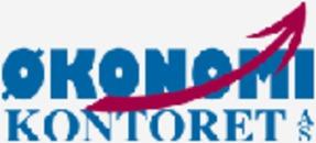 Økonomikontoret AS logo