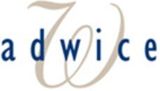 Adwice Markkonsult logo