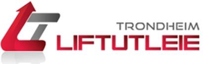 TRONDHEIM LIFTUTLEIE AS logo
