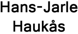 Hans-Jarle Haukås logo