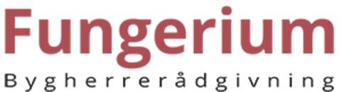 Fungerium ApS logo