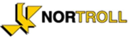Nortroll AS logo