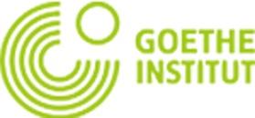 Goethe-Institut, Tyska Kulturinstitutet logo
