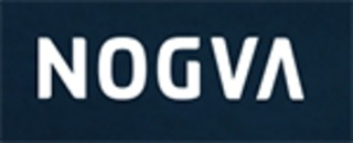 Nogva Svolvær AS logo