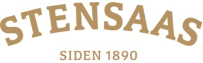 Stensaas Reinsdyrslakteri AS logo