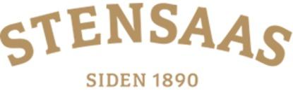 Stensaas Reinsdyrslakteri AS logo