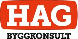 Fredrik Hag Byggkonsult Ijönköpingab logo