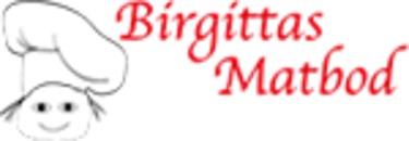 Birgittas Matbod AB logo