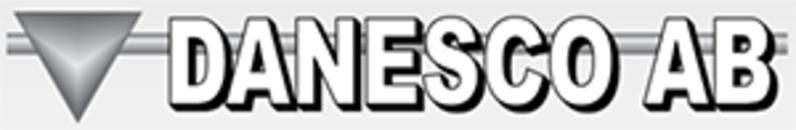 Danesco AB logo